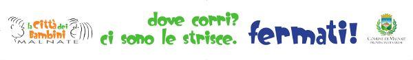 Striscione 2