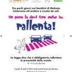 Volantino_stampa_1