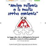 Volantino_stampa_2