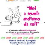 Volantino_stampa_3