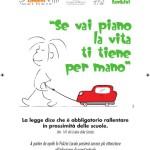 Volantino_stampa_4