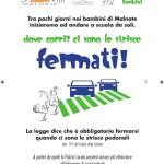 Volantino_stampa_5