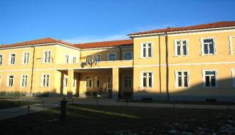 Scuola primaria Battisti