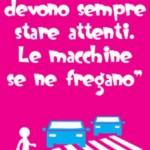 campagna1c
