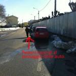 2a) macchine parcheggiate male