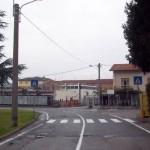 Via Caprera - DOPO