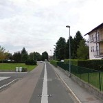 Via Novara - PRIMA