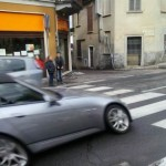 6) Attraversamento Via Ravina