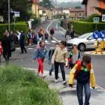 Via del Bollerino