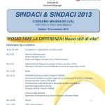 UNICEF sindaci&sindaci 2013-max