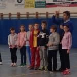 Renata 2591