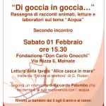 LOCANDINA_SECONDO INCONTRO_01022014