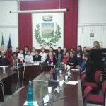 Consiglio 2014/15