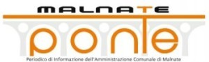 Malnate Ponte - Logo