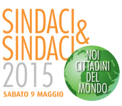 Logo di Sindaci&Sindaci