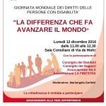 2016_12_COMUNE_GIORNATA DISABILITA'