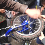 bici_ciclo