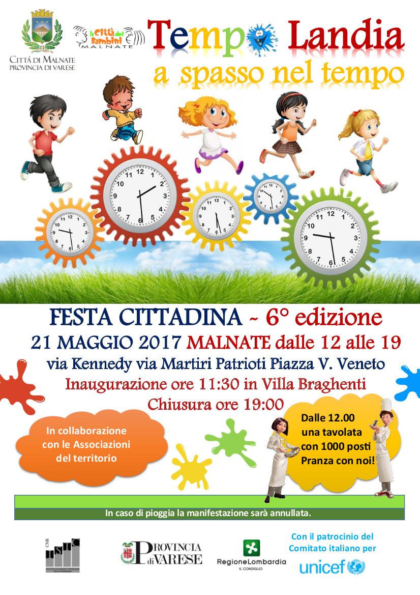 Festa_Cittadina