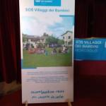 Evento Unicef