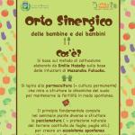 Cartello esplicativo Verticale orto sinergico oogie-01