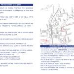 TUTTI IN BICI 2016-2